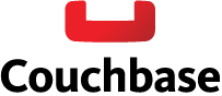 couchbase_200_new