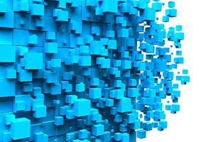 deconstruct big data governance x300
