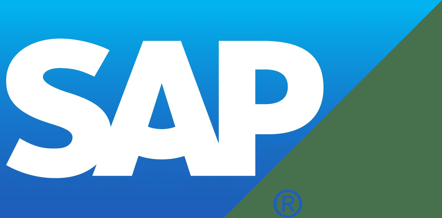 sap modernizes data warehousing with the launch of sap bw4hana dataversity