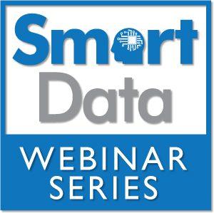 Smart Data Webinar Series