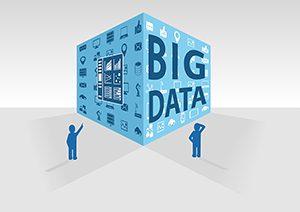 Big Data to Smart Data x300