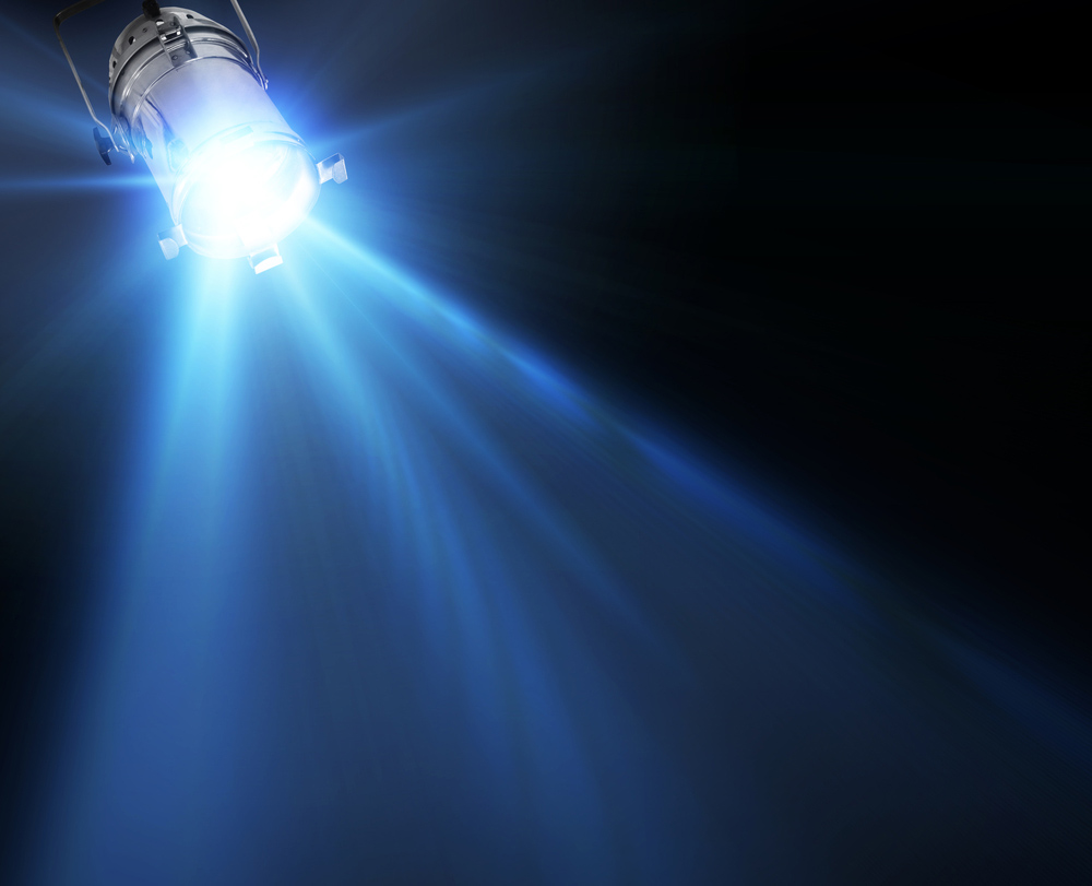 shining a spotlight on the role of the data steward