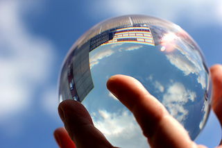 How Your Business Can Benefit from Predictive Analytics