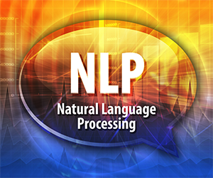 The Reality of Natural Language Processing