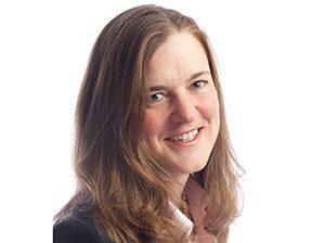 Donna Burbank