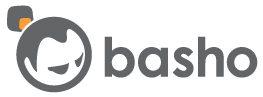 Basho Technologies