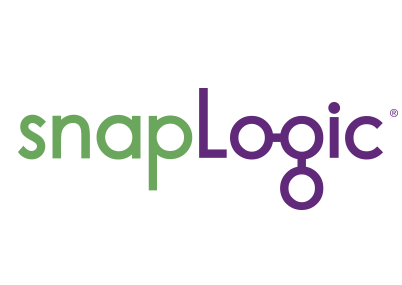 apache kafka logo. snaplogic democratizes apache kafka and streaming data integration with latest release logo