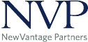 NewVantage Partners