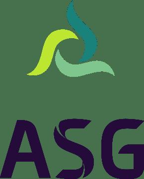 asg_logo-rgb-1