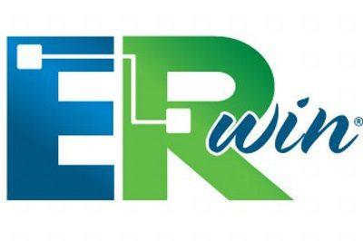 erwin data modeling named top solution by dbta readers dataversity