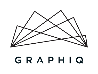 Reuters Collaborates with Graphiq to Deliver Interactive