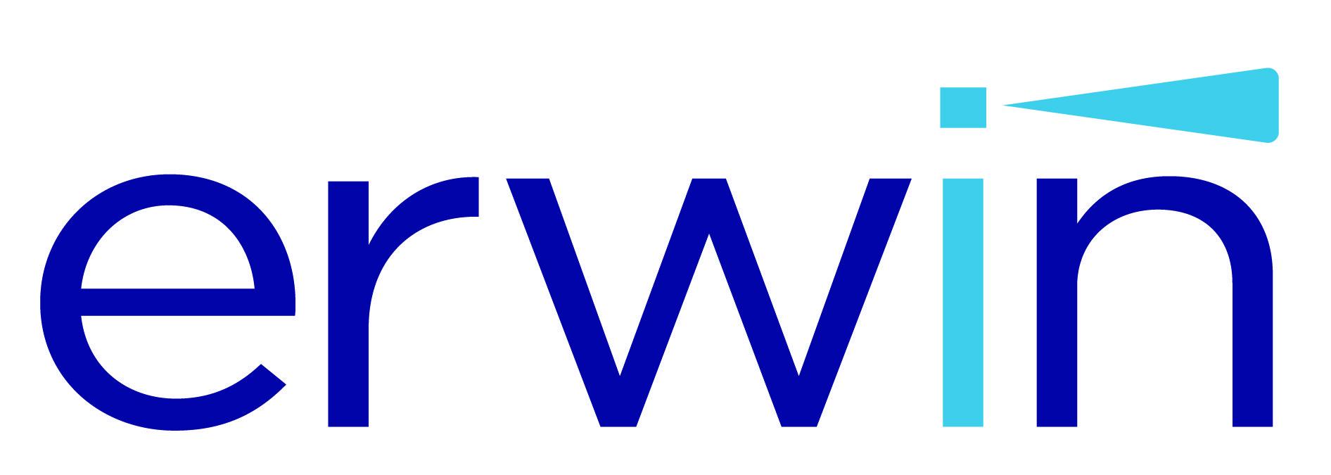 erwin-logo_cmyk_color