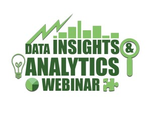 Data Insights & Analytics