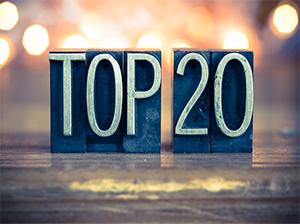 top20-featuredimage