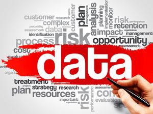 data manifesto