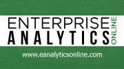 Enterprise Analytics Online