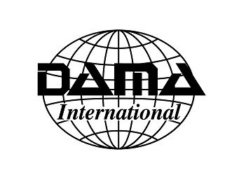 DAMA International's Guide to Data Management Body of