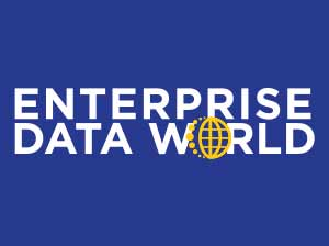 Enterprise Data World 2018
