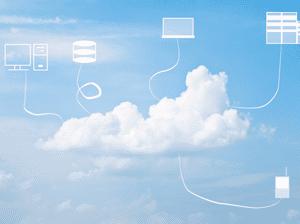 Enterprise Cloud Management