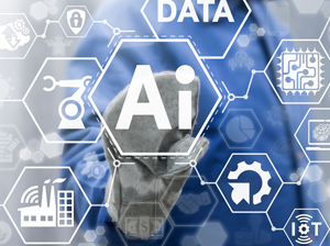 artificial intelligence use cases