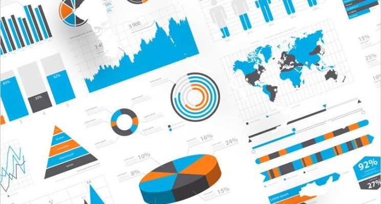 smart data visualization