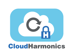 The Recent Press Release Stated That Cloud Harmonics Pioneer Of Holistic Distribution Announced Today Phantom Security Automation And