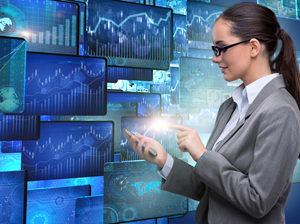 data science education