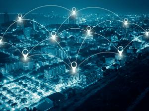 data governance program