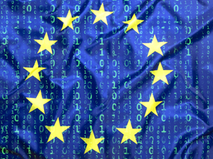 Use Artificial Intelligence to Streamline GDPR Compliance