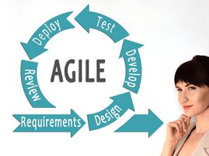 Agile Data Governance