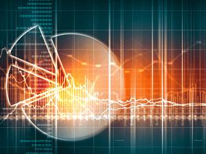 Data Management vs. Data Governance