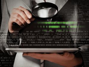 metadata discovery