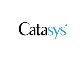 Catasys Announces Agreement with Cigna - DATAVERSITY