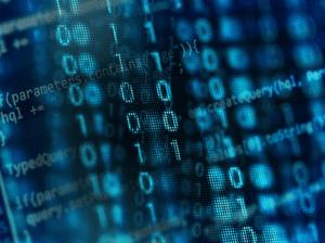 data management trends
