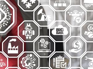 The Future of Big Data: Next-Generation Database Management Systems - DATAVERSITY