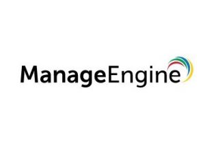 ManageEngine Adds Visual Change Workflow Builder To ServiceDesk Plus    DATAVERSITY