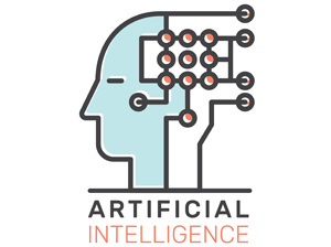 artificial intellience