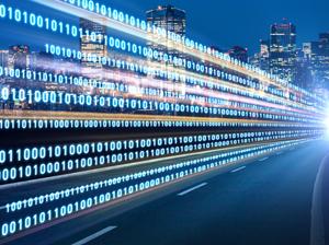 IoT vs. Edge Computing
