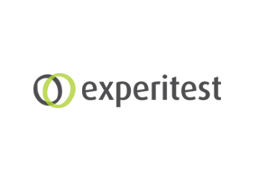 Experitest and Worksoft Join Forces to Extend End-to-end Continuous Testing - DATAVERSITY