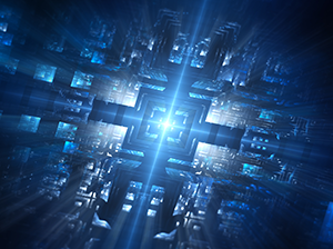 Data Warehouses and GPUs