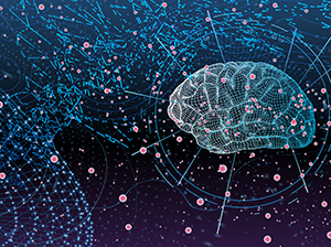 The Future of Machine Learning and Artificial Intelligence