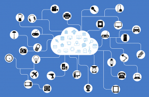 IoT and Supply Chain